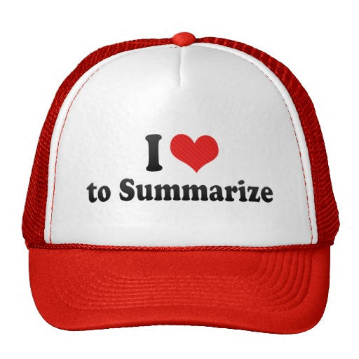 i_love_to_summarise_hat-rf89d32eada564b6dbcefe143500c3fec_v9wf1_8byvr_512