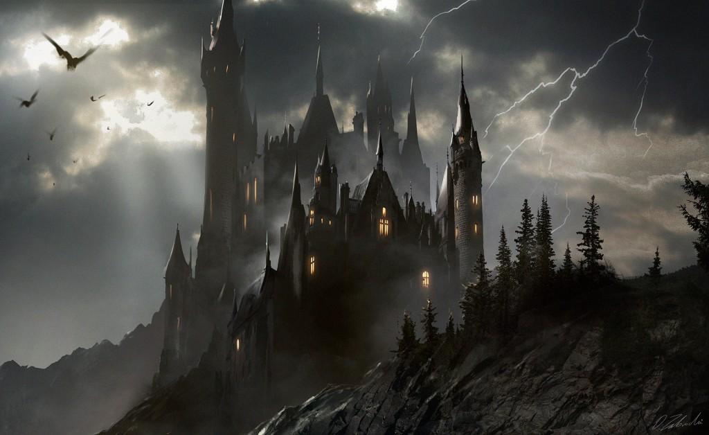 darek-zabrocki-castle-transylvania