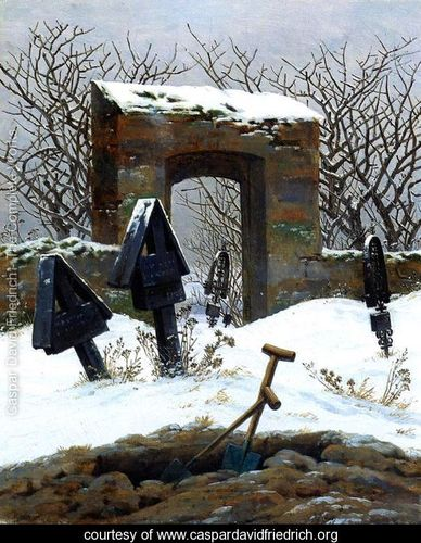 Graveyard-under-Snow-1826