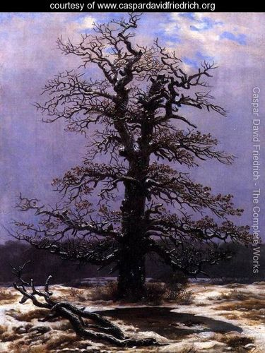 Oak-in-the-Snow-1820s