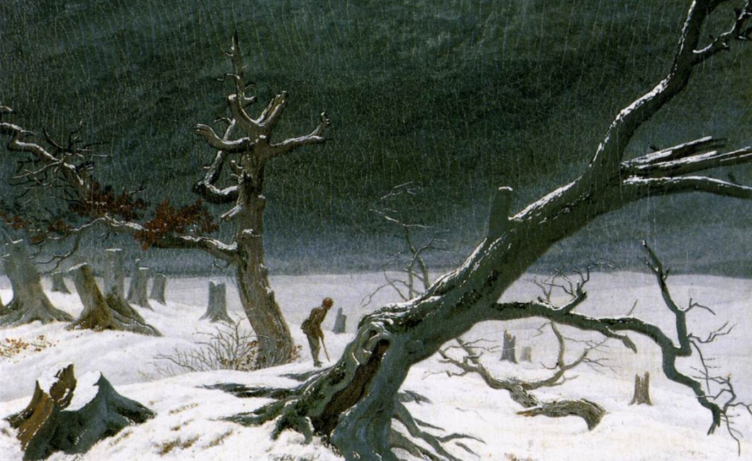 Winter_Landscape_by_Caspar_David_Friedrich